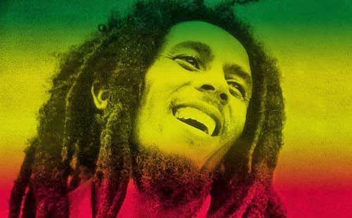 (BlackNews.com) — Bob Marley, the late reggae music icon, was named last year by Forbes magazine as the fifth top earning dead celebrity. He is actually the only Caribbean artist to grace a F…