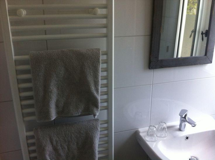 Bathroom 3⃣