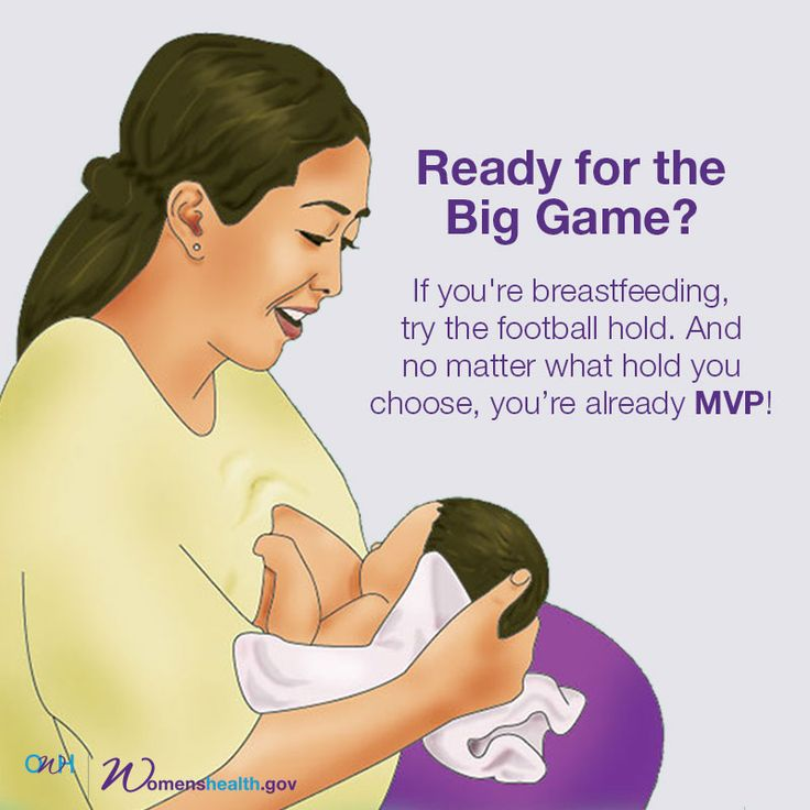101 best images about breastfeeding on pinterest