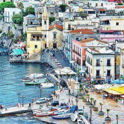 Lipari island - Aeolian island -Sicily - Italy  Do you want to Know Lipari island? Holiday House for rent in Lipari island- Sicily- Italy - Manager D'Amico Alessia , contact me by email : casasimone.eolo13@gmail.com ; casasimone.eolo@alice.it +39.090.9880360 ; +39.338.7927531 http://twitter.com/VacanzeLipari   -     http://www.facebook.com/casasimonelipari  -    @VacanzeLipari #lipari #isoleeolie #casasimonelipari #holiday #sea #sun #wheretogo #summer