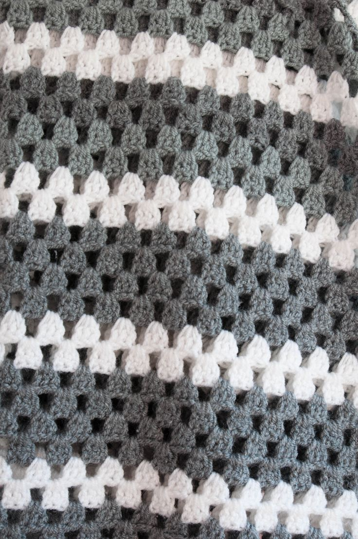 The 17 best *My crochet projects* images on Pinterest | Crochet ...