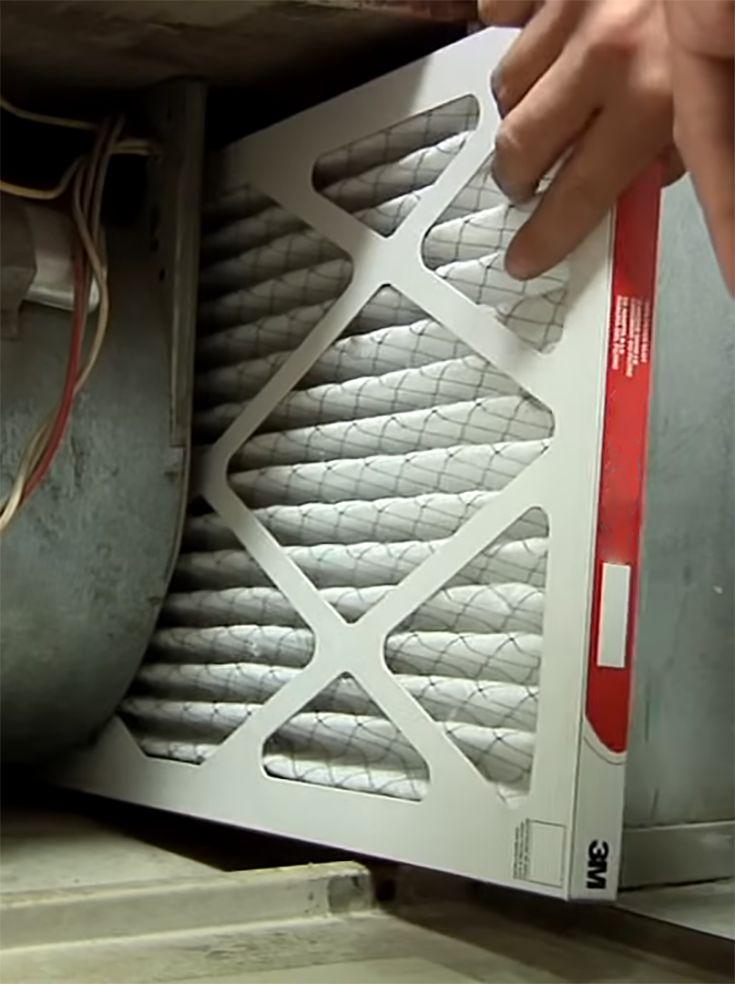 3m air filter 20x25x1 hepa air filter air filter