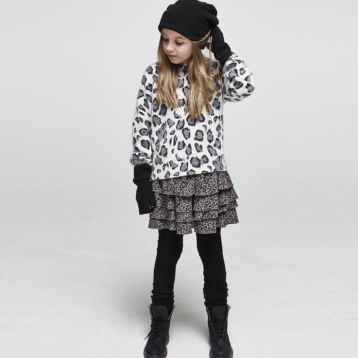 Petit by Sofie Schnoor winter 2014/2015 | Kixx Online kinderkleding  babykleding www.kixx