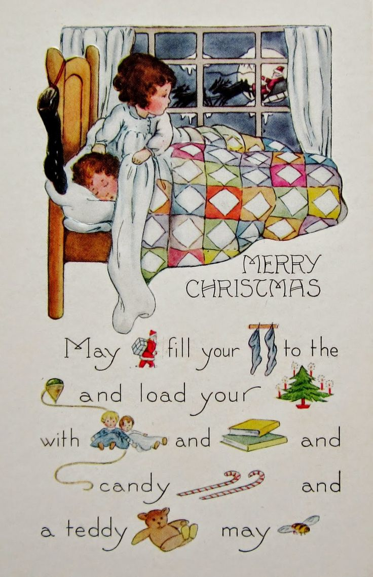 best images about holidays christmas cards on pinterest