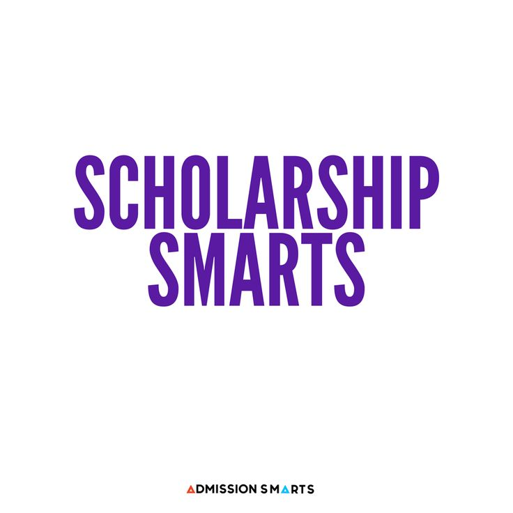 Easy scholarships no essay required
