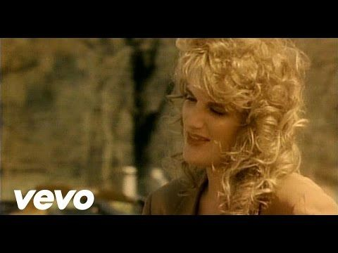 © 2009 WMG Randy Travis - Forever And Ever, Amen (Official Video) Reserve your copy of Randy Travis' new Anniversary Celebration duets album, in stores June ...