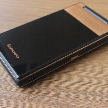 Lenovo Smartphone A588T Quad Core Best Offer On sale