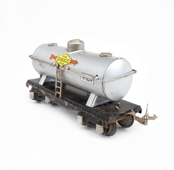 173 Best Lionel Trains Images On Pinterest Toy Trains Model