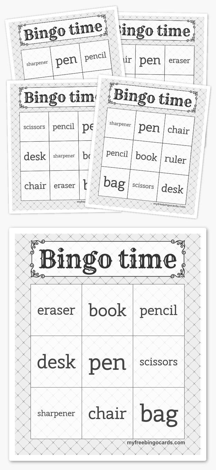 Excel bingo template gallery templates example free download excel bingo template gallery templates example free download bingo card generator microsoft excel certificate of attendance xflitez Gallery