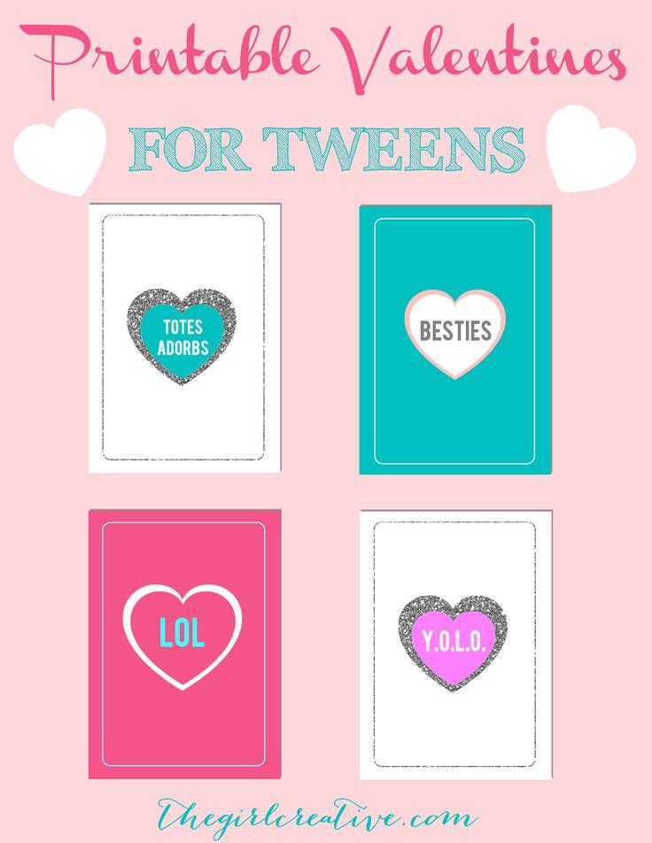 70 best {HOLIDAYS} Valentine\'s Day images on Pinterest ...