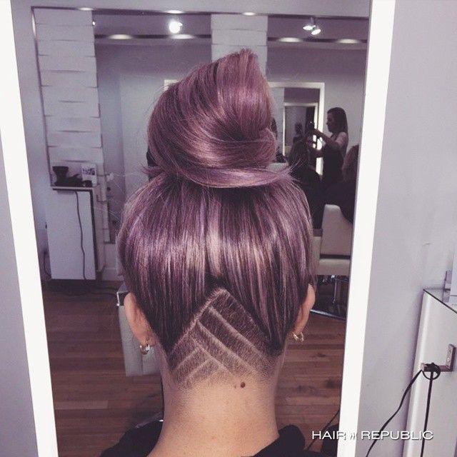 129 Best Insta Love Images On Pinterest Hair Color Schwarzkopf