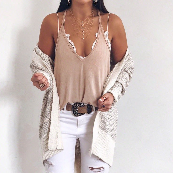 33 Super Cheap Winter Outfit You Must Try
