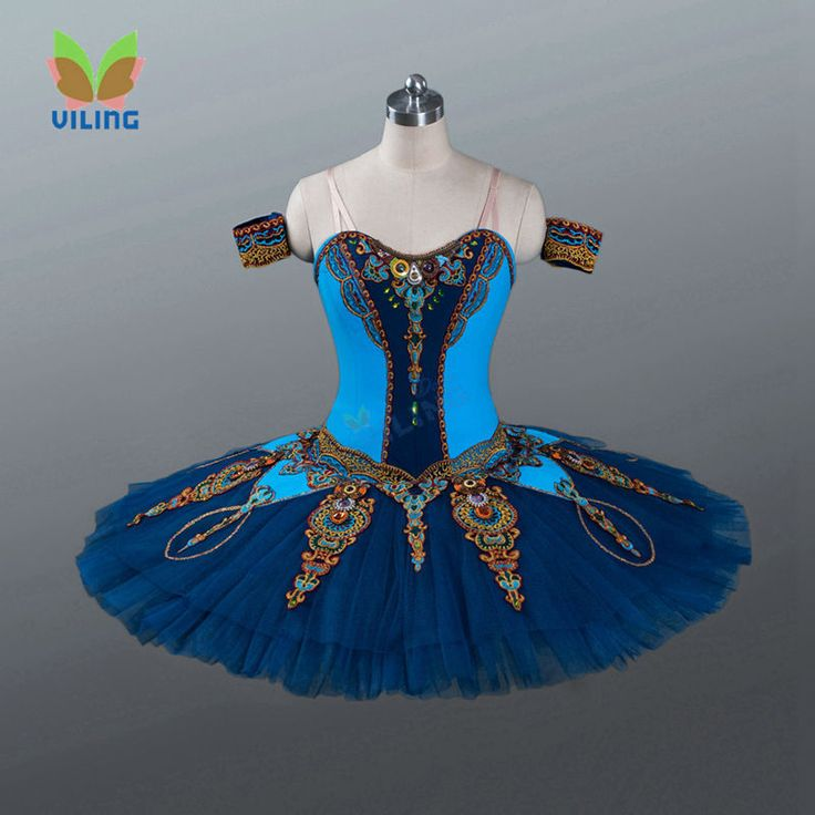 Find More Ballet Information about Girls adult professional ballet tutu skirt blue women classical ballet costume nutcrack ballerina pancake tutu dress custom made,High Quality costume nurse,China tutu fabric Suppliers, Cheap tutu dresses flower girls from VILING Dance on Aliexpress.com