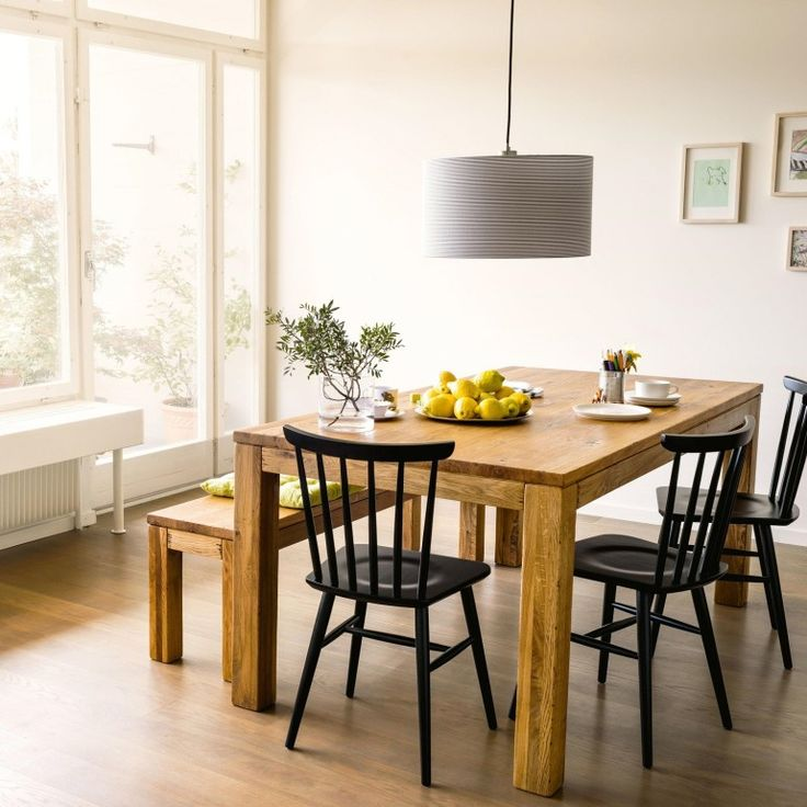 Inexpensive Dining Room Table Sets: Best 25+ Cheap Dining Room Sets Ideas On Pinterest