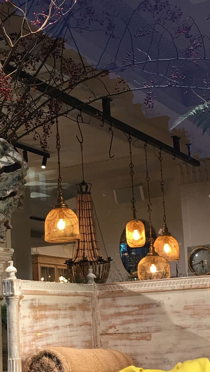 281 Best Lighting Images On Pinterest Light Fixtures