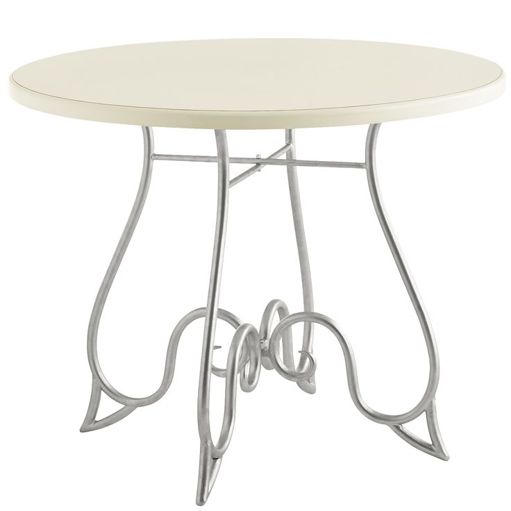 147 Best Furniture gt Tables Images On Pinterest Solid