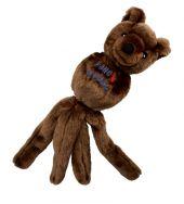 Kong Wubba Friend Bear
