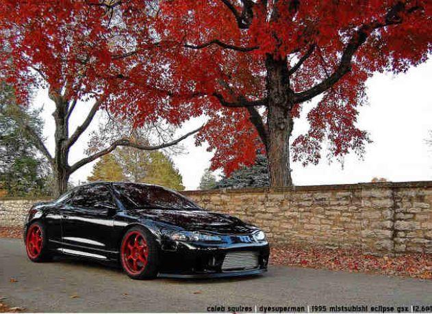 Hlgmg besides C E Ec Dff Fa Fdfd A F further Dane Techniczne Mitsubishi Eclipse G Gsx together with Img as well Duo. on mitsubishi eclipse gsx jdm