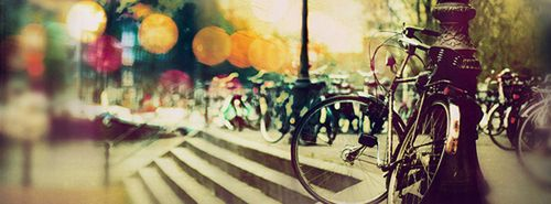 Colors | Facebook, Twitter and Tumblr Headers | Pinterest ...