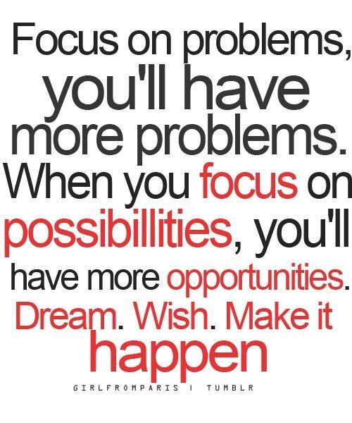 : Books Jackets,  Dust Jackets, Makeithappen, Focus, Living, Make It Happen,  Dust Covers, Inspiration Quotes,  Dust Wrappers