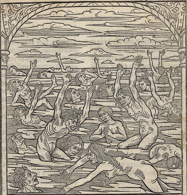 Ars Moriendi (The Art of Dying)  Published/ Created in Paris, for André Bocard, 12 Feb. 1453Ar Moriendi, Fifteenth Century, Prescrib Prayer, 12 Feb, Practice Guidance, Christian Literature, Assaf Kintzer, Provider Practice, Appearances