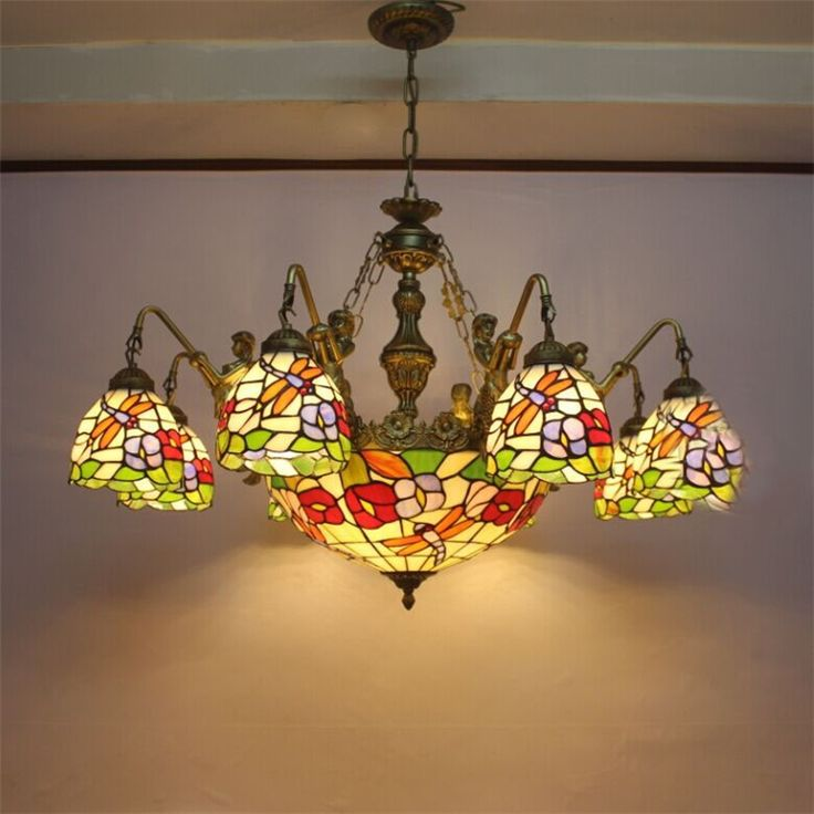 508.00$ Watch Here   Http://aliou1.worldwells.pw/go. Tiffany Pendant LightGlass  Pendant LightTiffany ...