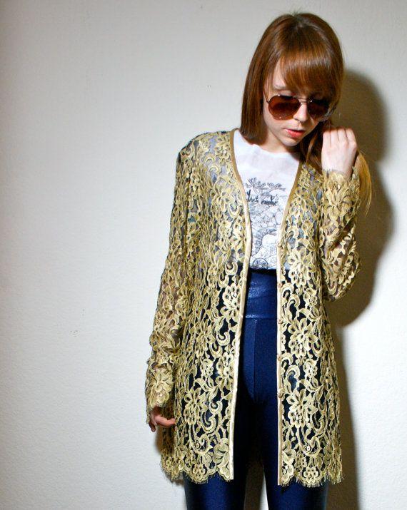 63 best Kimono jacket images on Pinterest | Kimono jacket, Kimonos ...