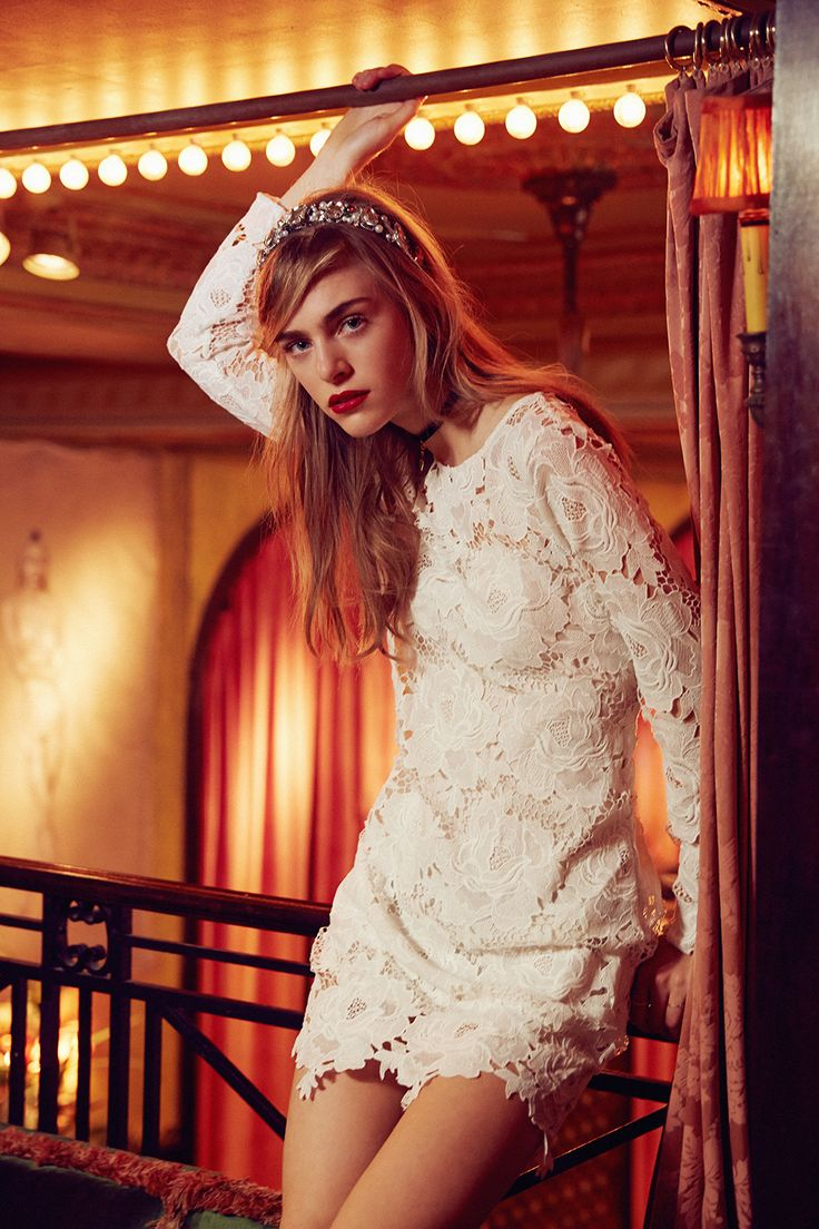 17 best images about all that glitters engagement fashion urban outfitters holiday lookbook starring binx walton hedvig palm it girls binx walton and hedvig palm appear in fashion retailer urban