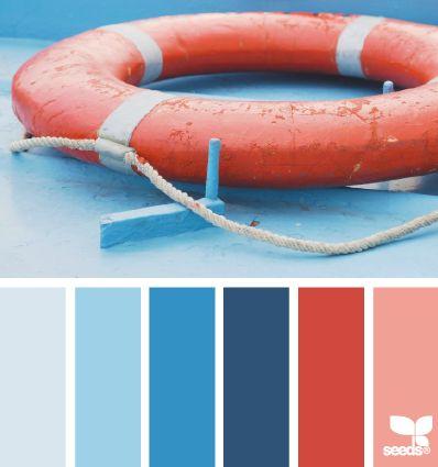 summer hues (design seeds)                                                                                                                                                                                 More