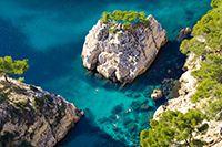 Vacances Marseille tout compris