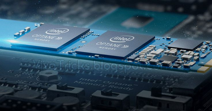 If you have followed the latest news from Intel, you might have heard of Optan's memory. If you're confused about what it is and why it matters, you've come to the right place. Optan is an Intel storage technology that can compete with hard drives at an affordable price. Whenever we think of drives, what comes first to our mind is speed. From the ability to provide speeds of 500 MB / s on SATA-based hard drives, to be able to provide speeds of up to 2500 Mbps on hard disk drives based on…