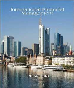 International Finance For Dummies Pdf