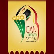 Caf selected a replacement for Morocco after rejecting their request to delay the 17 January to 8 February finals. Morocco were concerned over the spread of the outbreak of the Ebola virus. #Caf subsequently expelled #Morocco from the relocated tournament, which will now be held in the country which co-hosted with #Gabon in 2012. #AFCON