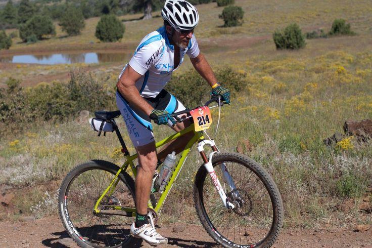https://www.i-sabuy.com/ รถจักรยาน, ยานพาหนะ, ดิน, กีฬาผาดโผน, อุปกรณ์กีฬา, จักรยานเสือภูเขา