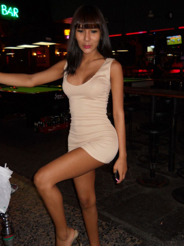 Pattaya ladyboys photos-9527