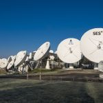 SKY News International Continues Pan-European Distribution with SES Video