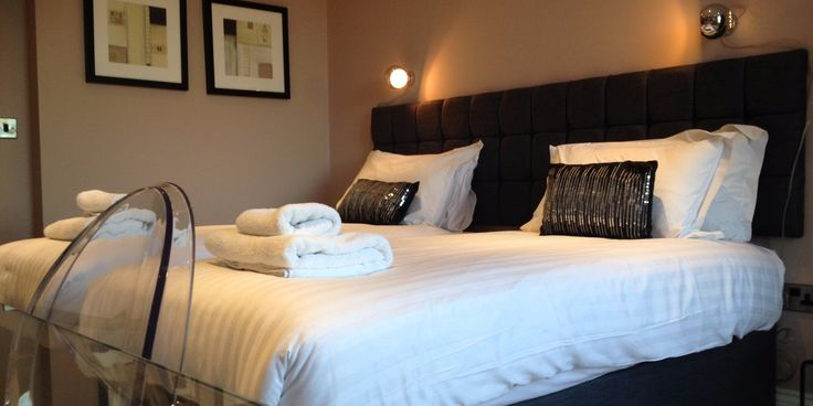 Harrogate Lifestyle Apartments opened our BRAND NEW serviced apartments in January 2017 to offer superb accomodation Harrogate town centre based, located directly opposite the International Conference Centre.