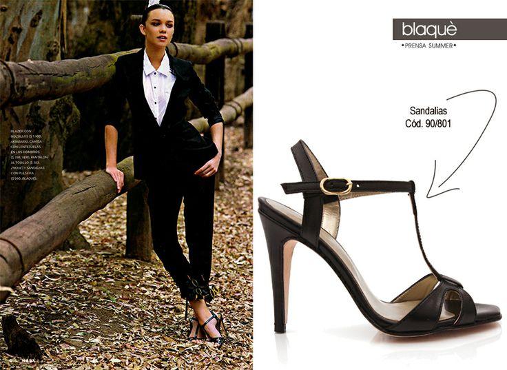 Revista para t zapato de cuero ver en shop online http - Zapateria para ti ...