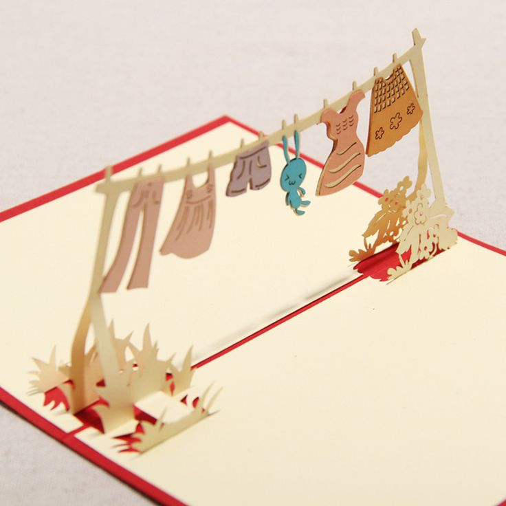 1000 images about kirigami pop up cards on pinterest for Kirigami christmas card