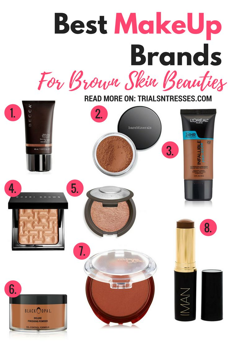 10 Celebrity Beauty Lines We Love - The Best Celebrity ...