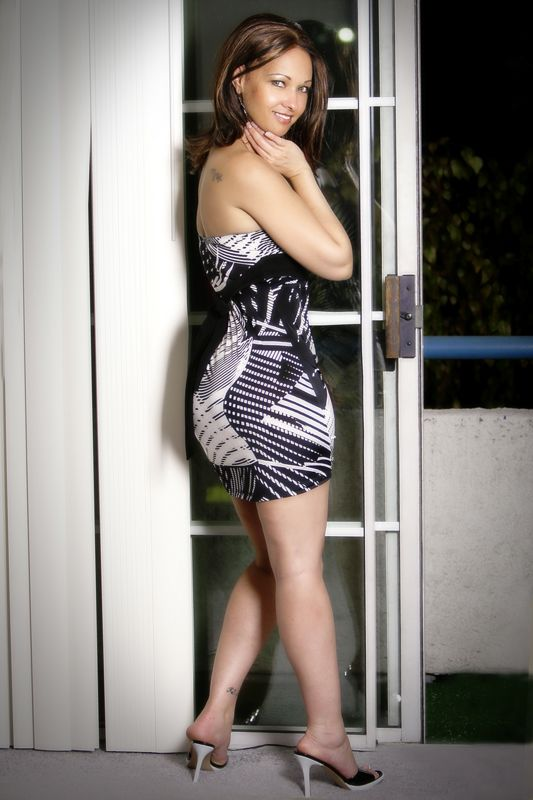 nice dress amazing curves pinterest