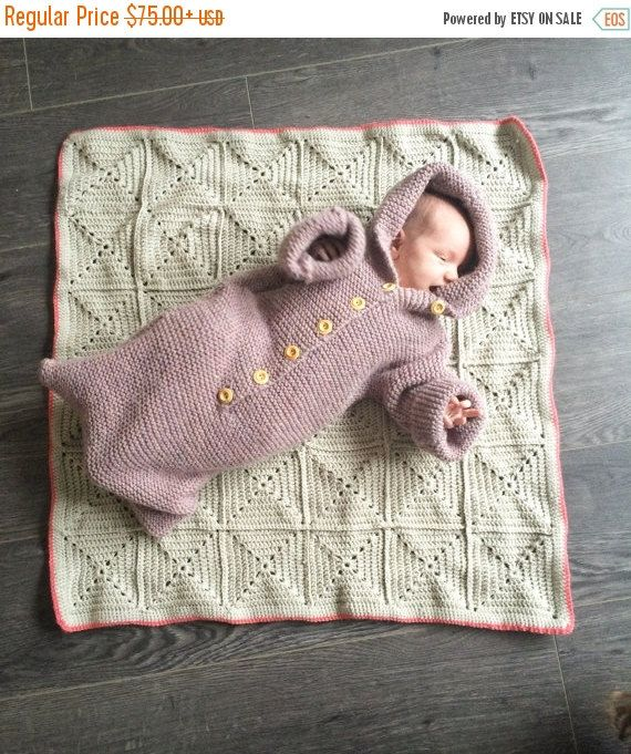 This is precious! by knitsbygramma