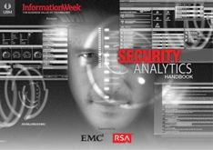 InformationWeek – Mobile > Mobile Network Access Controls can prevent usage of unauthorized devices in the enterprise