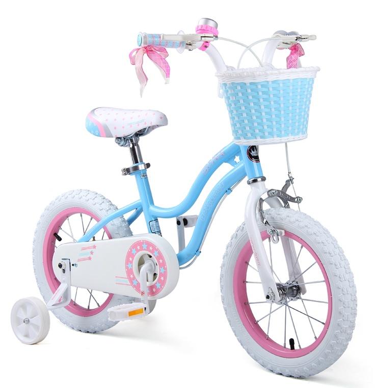 Bike $66