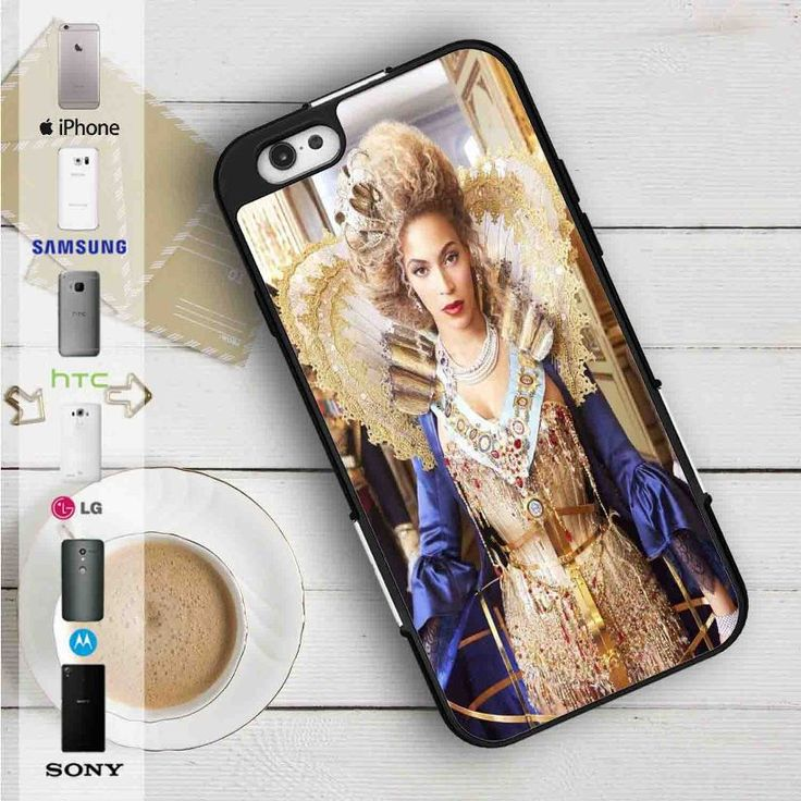 Beyonce the Mrs Carter iPhone 4/4S 5S/C/SE 6/6S Plus 7| Samsung Galaxy S3 S4 S5 S6 S7 NOTE 3 4 5| LG G2 G3 G4| MOTOROLA MOTO X X2 NEXUS 6| SONY Z3 Z4 MINI| HTC ONE X M7 M8 M9 M8 MINI CASE