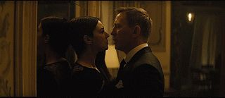 SPECTRE FULL MOVIE    SPECTRE FULL MOVIEPLAY IN HD ? =CLICKHERE=  Plot Keywords:   spy                         |  espionage                         |  damsel in distress                         |  official james bond series                         |  twentyfourth part             |  Genres: Action|  Adventure|  Thriller  Motion Picture Rating                     (MPAA)              Rated PG-13 for intense sequences of action and violence some disturbing images sensuality and language…