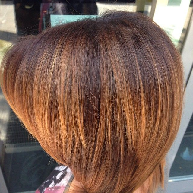 Daria.... #Blending ..#wow #nofilter #hairbari #hairtstyle #style  #swag  #hairsalon  #hair #hairtrend  #haircolor #capelli #capellibari #bari #colorecapelli .... #quality  #chiarahairstyle