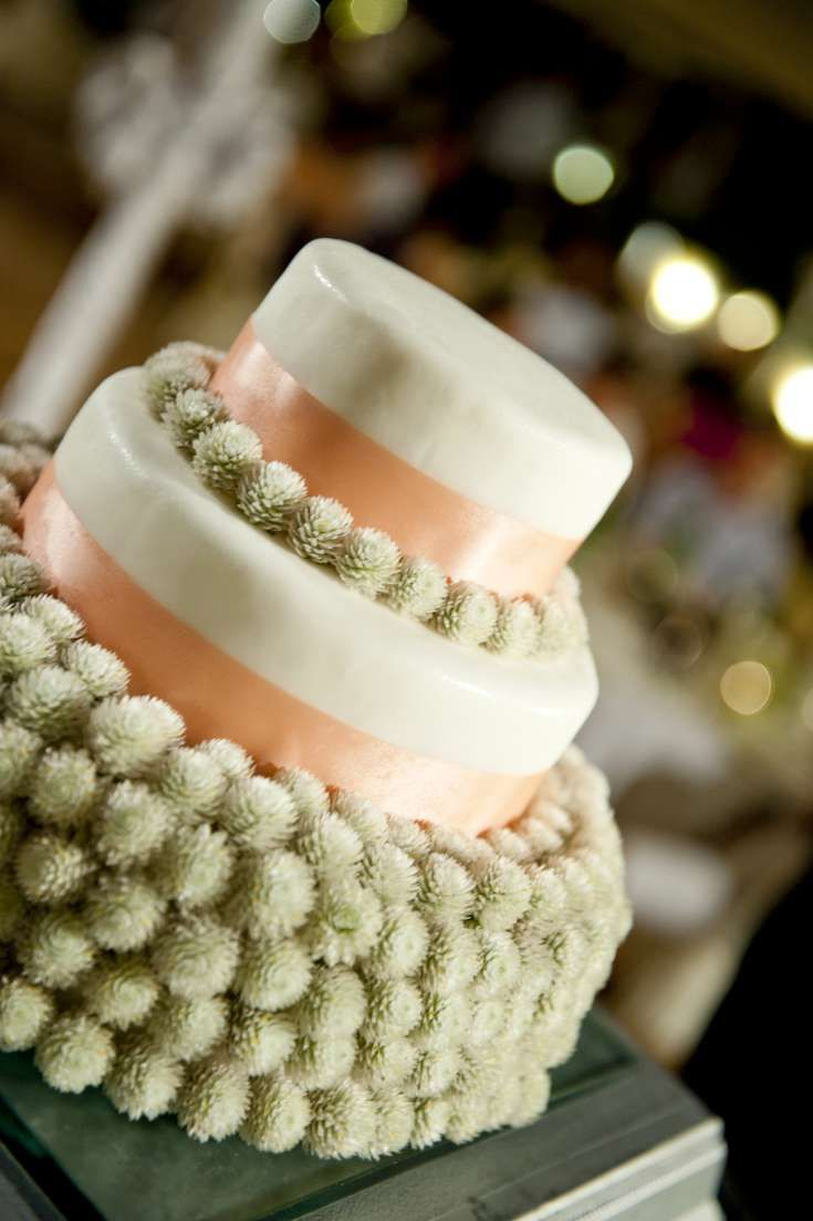when to cut wedding cake at the reception 17 best images about cake www weddingsinthailand on 27126