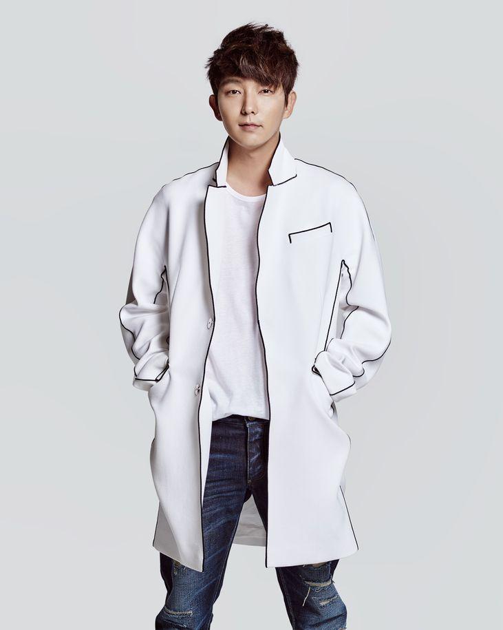 Lee Jun Ki50.jpg