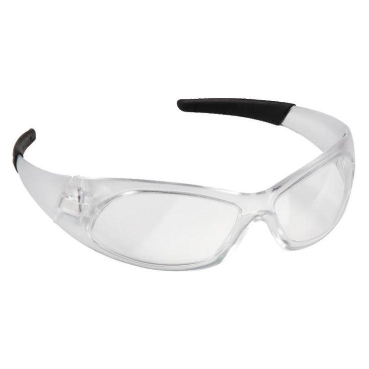 Combat Zone SG2 Umarex Schutzbrille, klare Gläser
